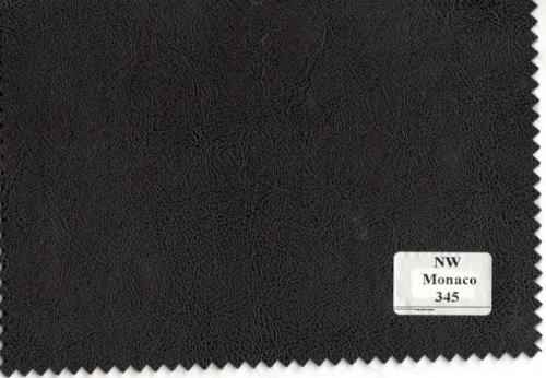 NWMonaco345