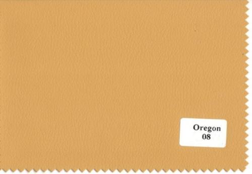 Oregon08