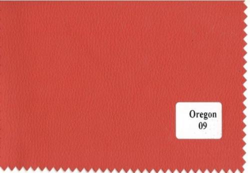 Oregon09