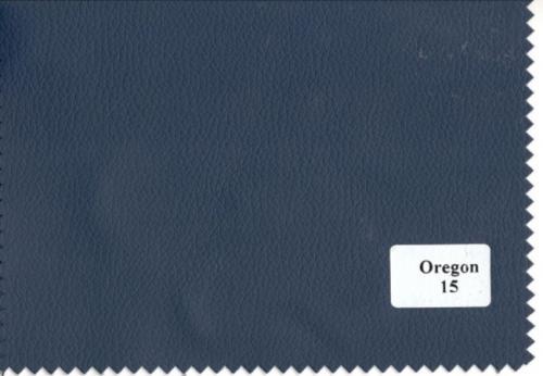 Oregon15